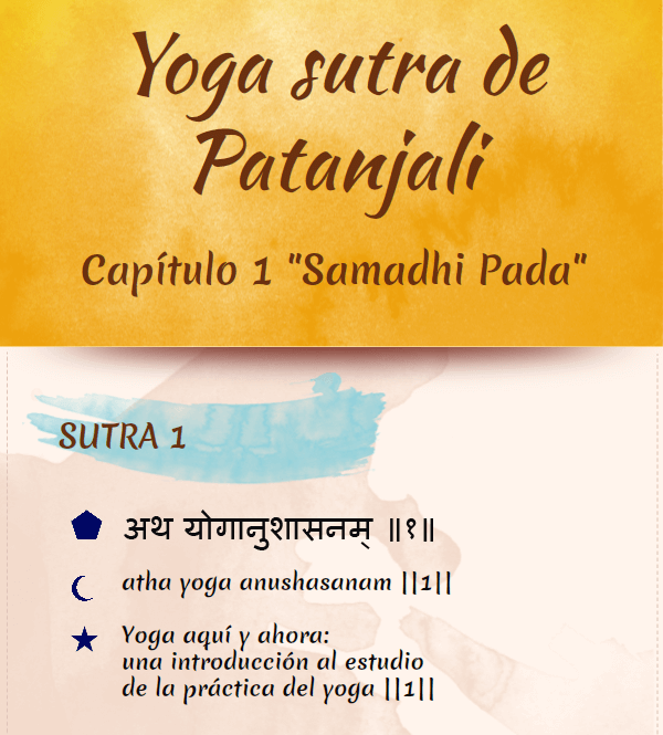 yoga-sutra-1