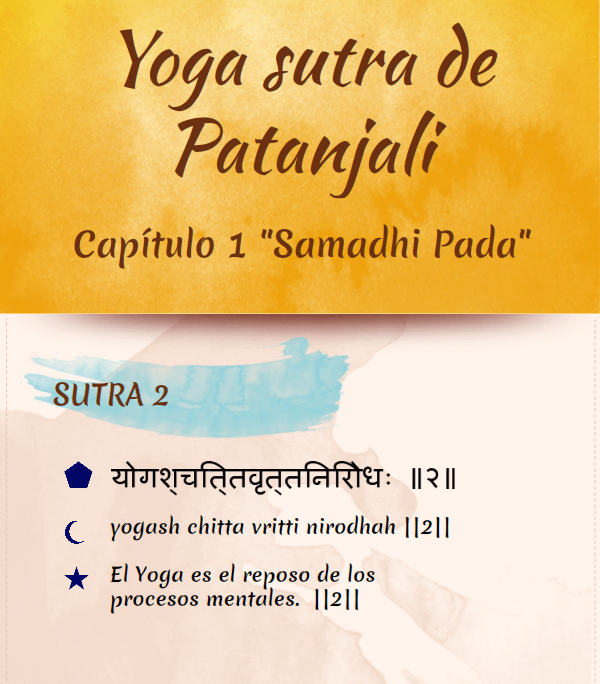 yoga-sutra-2