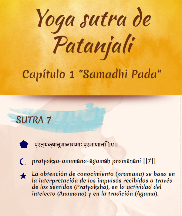 yoga-sutra-7
