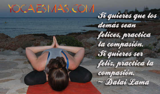 beneficios-de-yoga