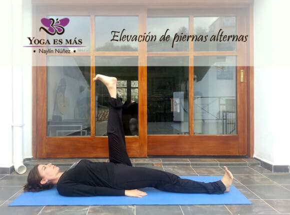 fotos-tarbena-yoga