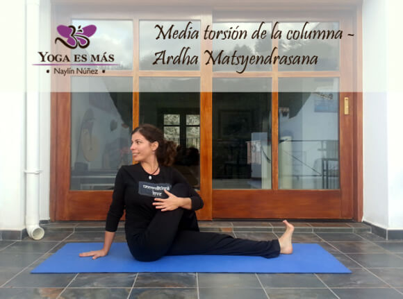 yoga-principiantes-torsion