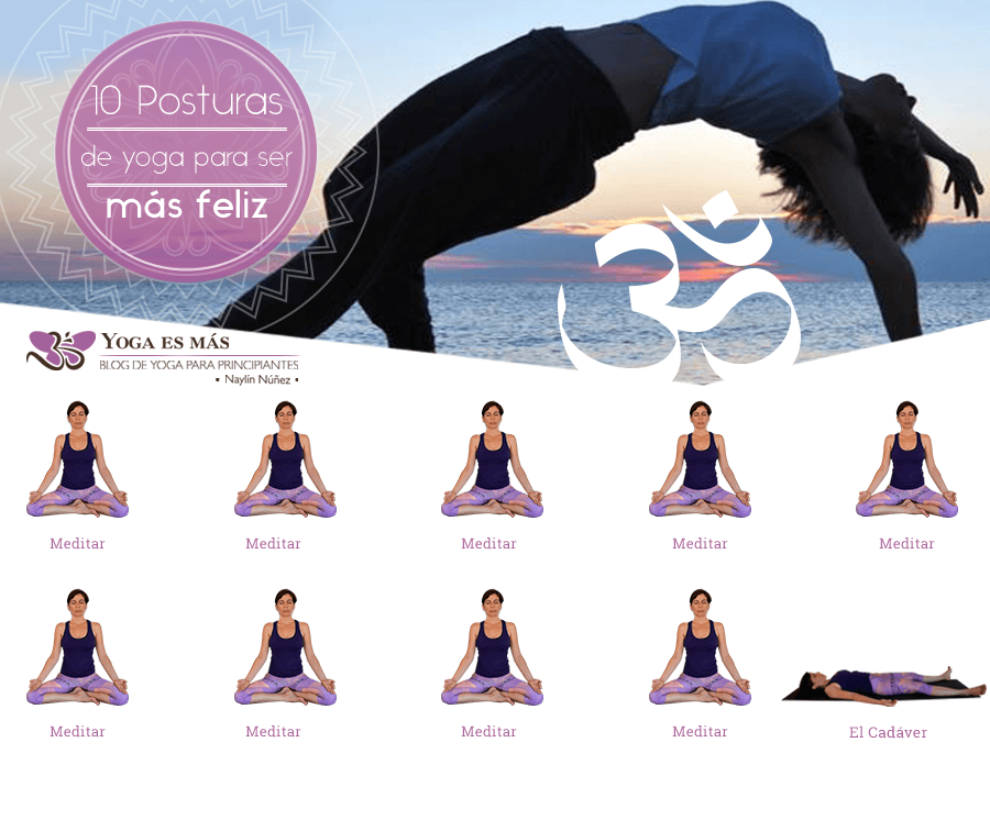 Yoga at home, a step-by-step guide from the heart 21